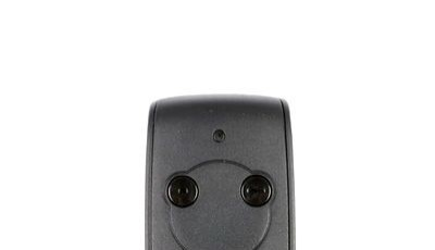 Dálkové ovládání ke garážovým vratům var. 2